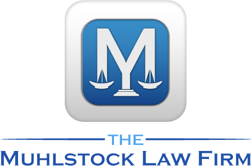 News/Cases of Interest - THE MUHLSTOCK LAW FIRM, P C